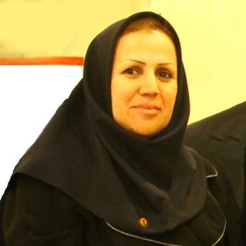 Atefeh Baeiri