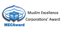 Muslim Excellence Competitiveness Award