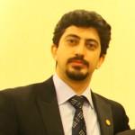 Ehsan Jannatifard
