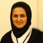 Sepideh Omidi