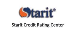 Starit Credit Rating Center
