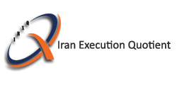 Iran Execution Quotient