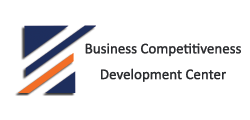 Business Competitiveness Development Center